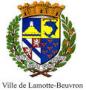 Restaurant scolaire Lamotte-Beuvron