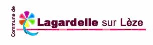 Ecoles de Lagardelle-sur-Lèze